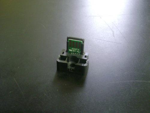 chip toner sharp al 2021/ 2031/ 2041/ 2051