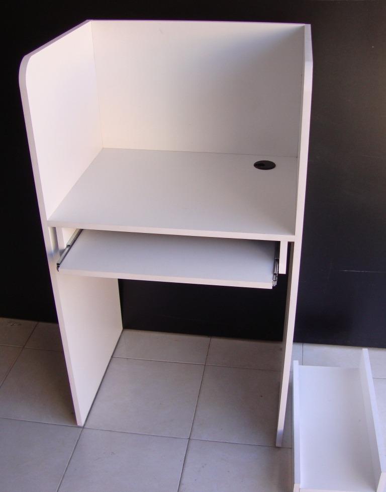 Ciber Mueble Precioso Super Precio Fabricamos Moderniza Tu N  $ 700