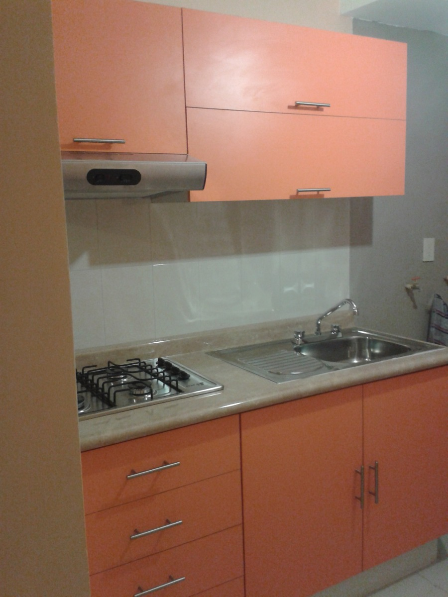 Muebles de cocina integral mercadolibre - Muebles para cocina economica ...