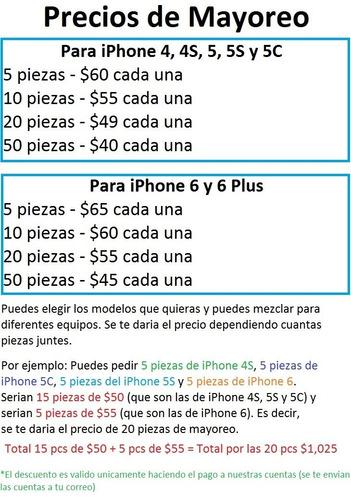 funda iphone 4 5 6 plus simpson frozen blancanieves sirenita