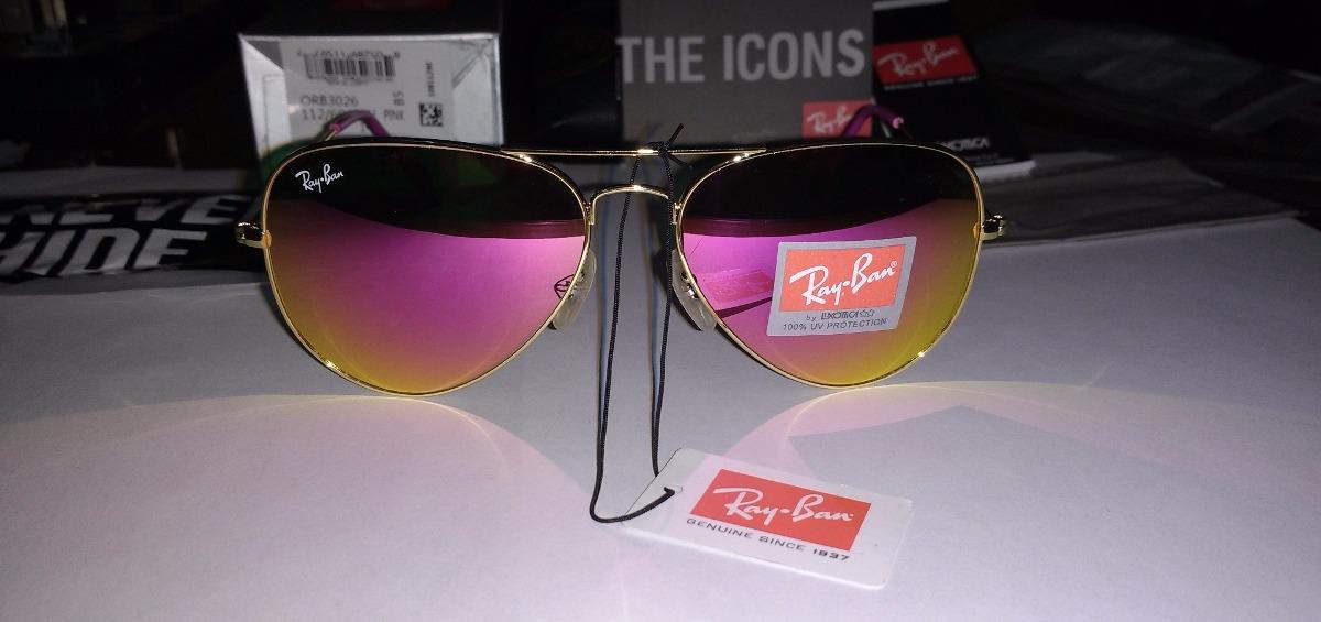 Donde comprar lentes ray ban en mexico d f for Donde venden espejos