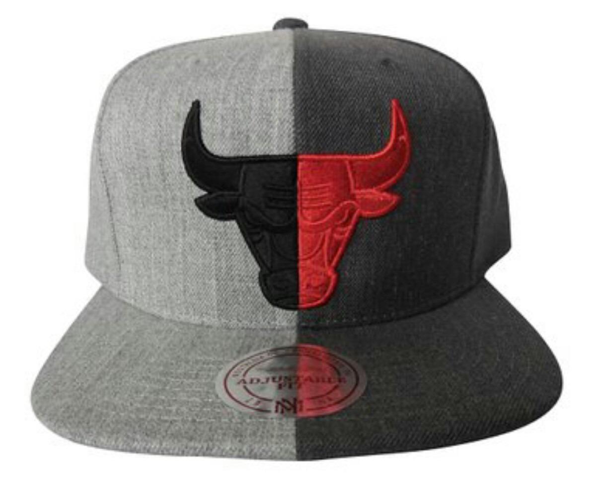 gorras de bulls mercadolibre 27fcd1d7ca5