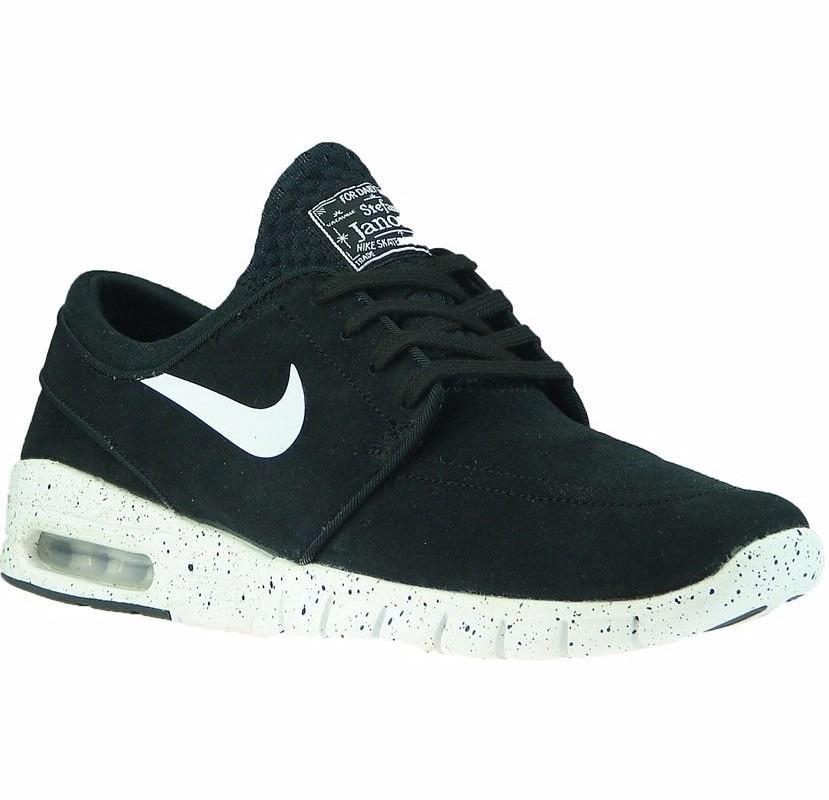 Nike Shoes Tennis