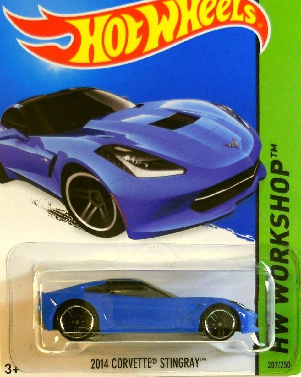 Legacy Motors Showroom By Car Make Upcomingcarshq Com