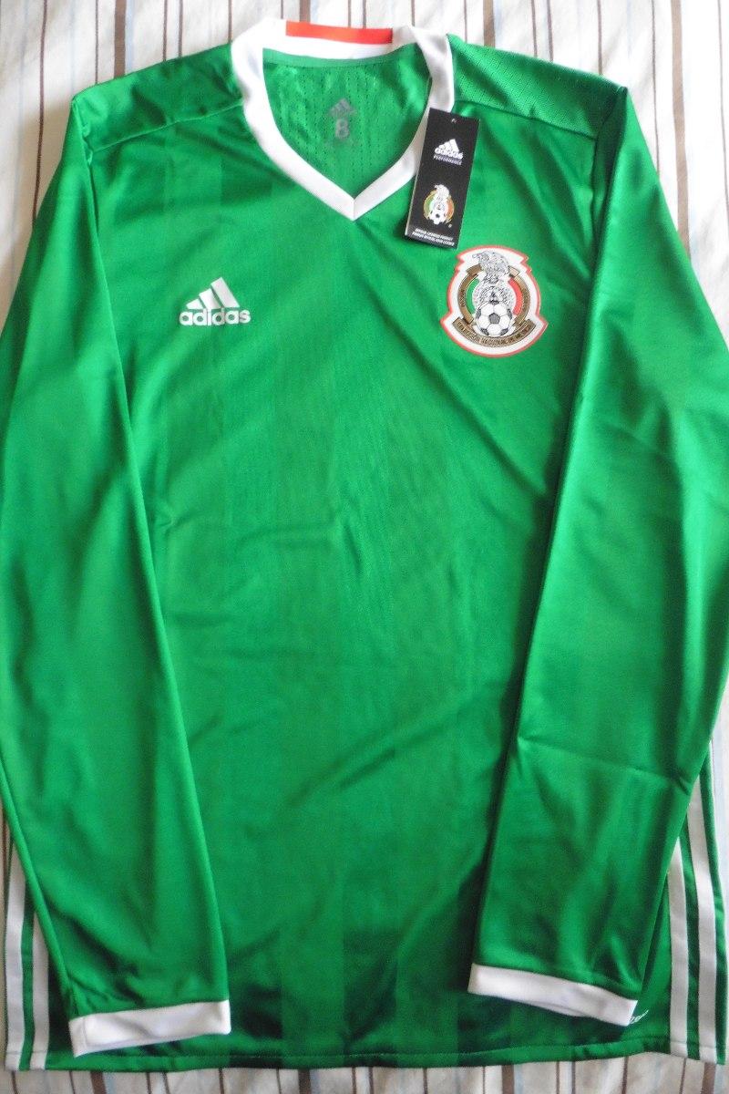 694eebc5cf099 adidas adizero mexico jersey