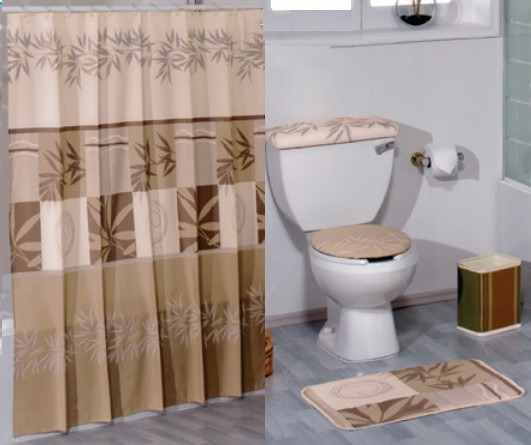 Imagenes De Baños Color Beige:Colors on Pinterest