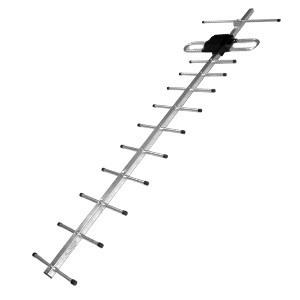 Kit decodificador hd tdt antena aerea exrerior hd barato - Precio antena tdt ...