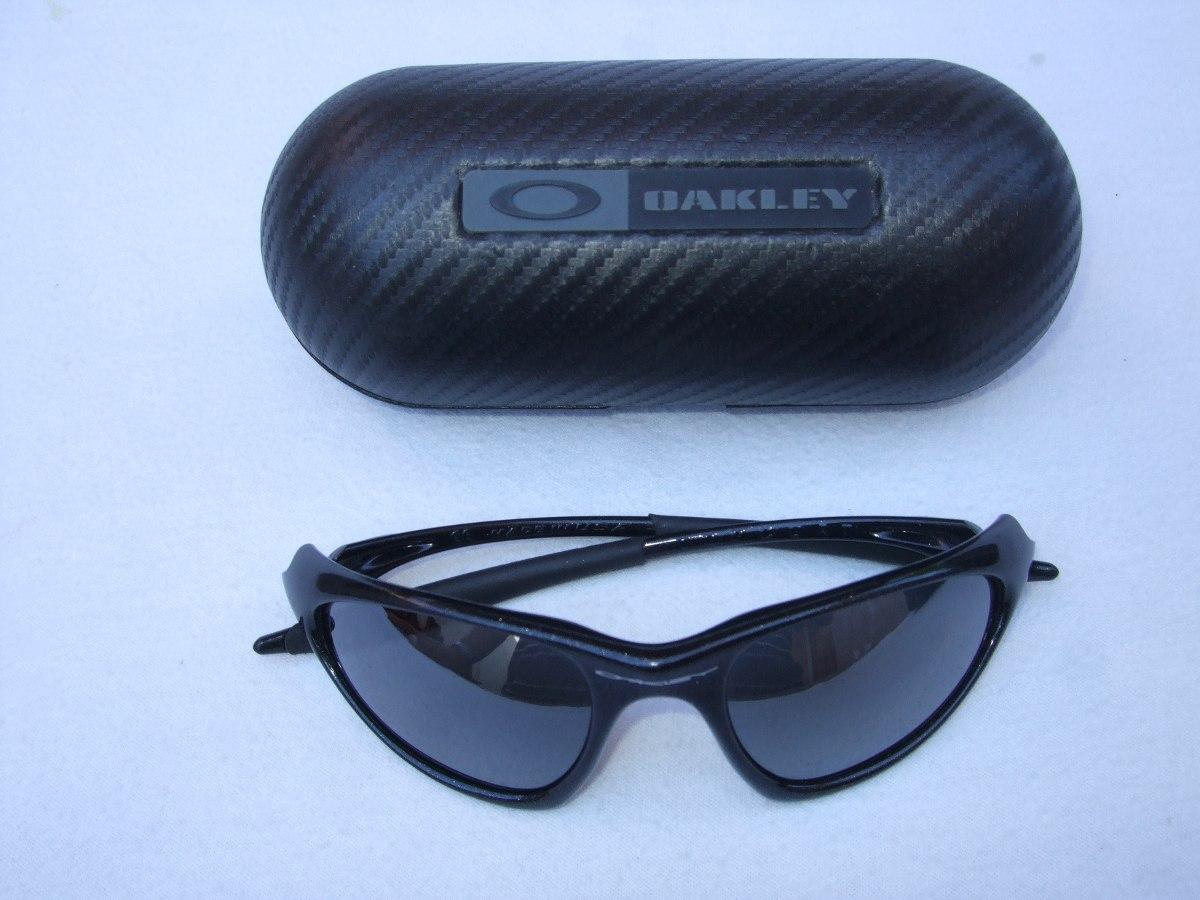 venta de lentes oakley