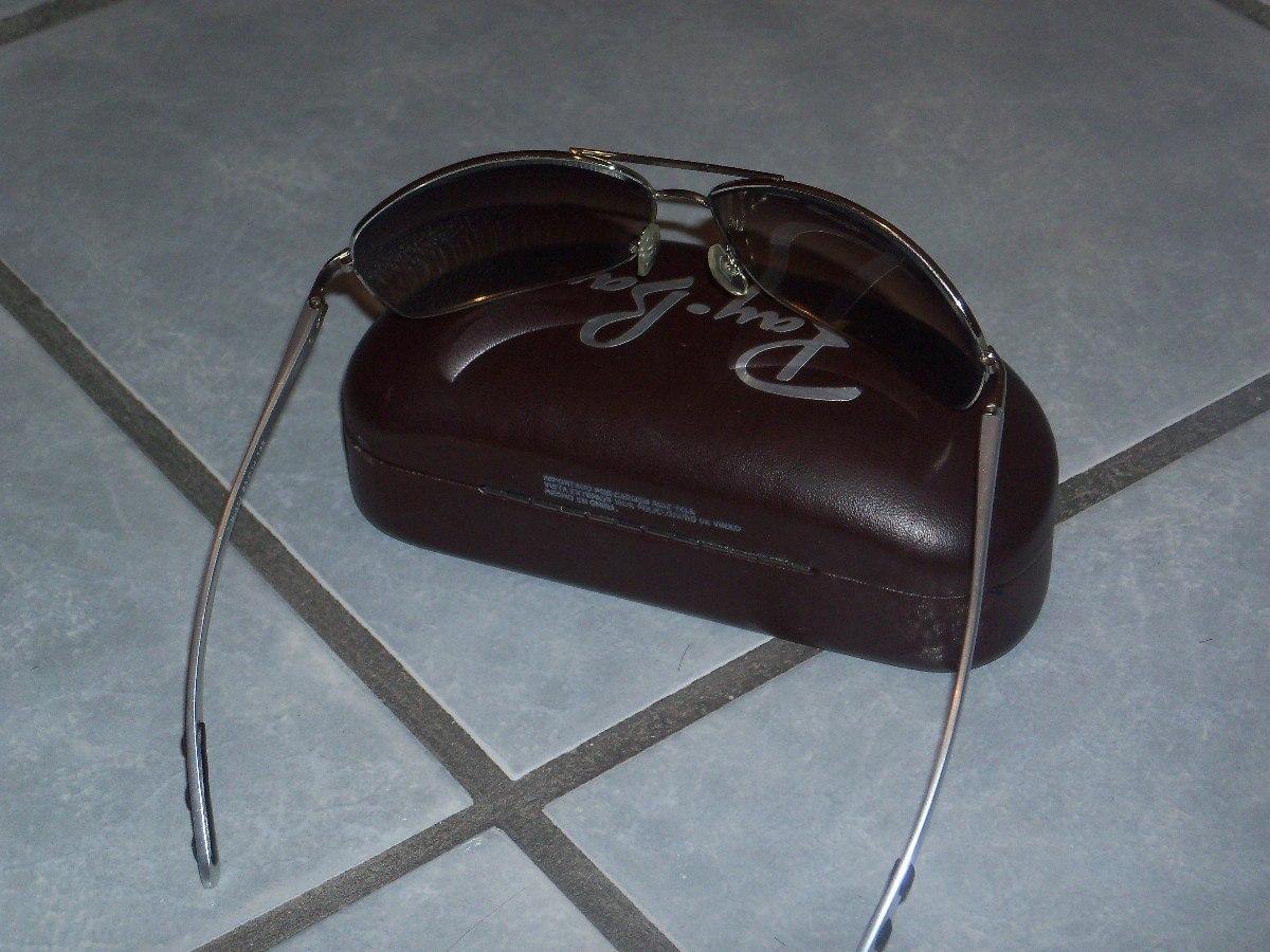 Donde comprar lentes ray ban originales baratos www - Donde comprar trapillo barato ...