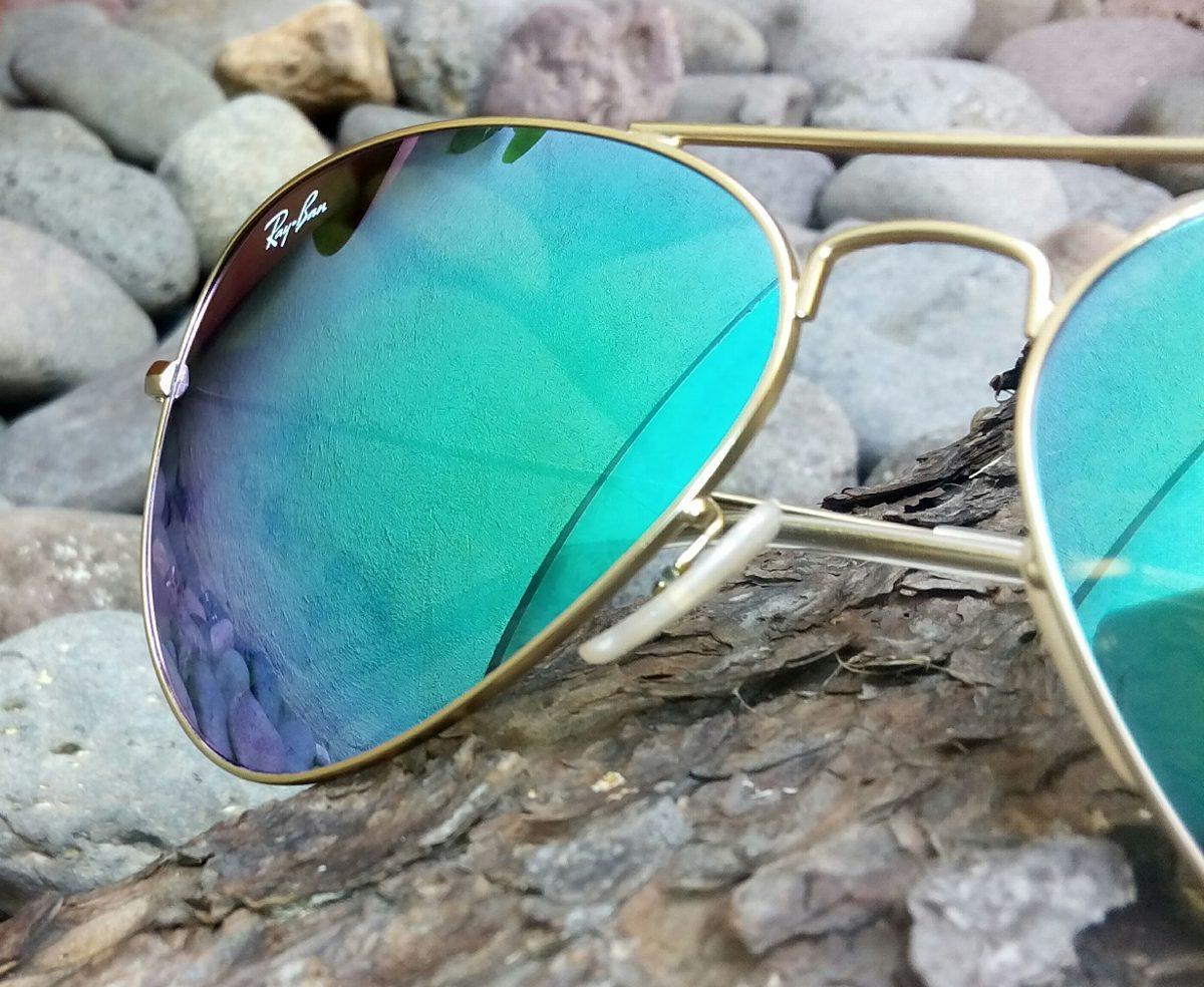 1eaca3ea8c ray ban gafas mercadolibre