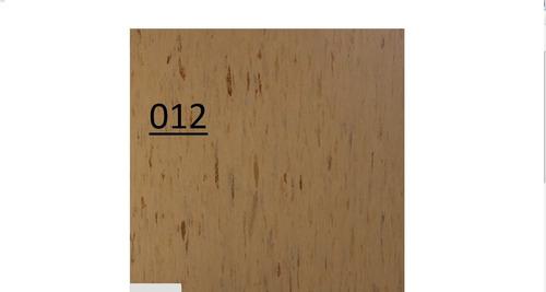 Loseta vinilica incluye pegamento instalaci n y envi for Loseta vinilica precio