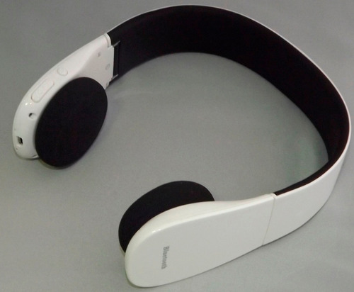 micrófono bluetooth audífonos con