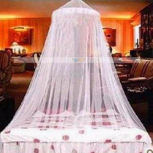 Mosquitero ajustable cama queen king matrimonial o for Cama queen precio