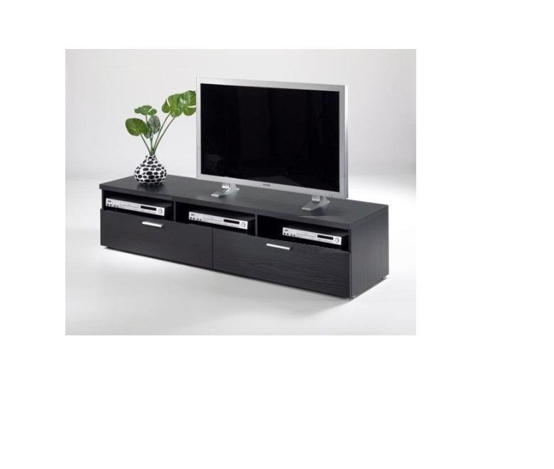 Mueble Liz, Centro De Tv, Para Pantalla Lcd, Plana, 3d - $ 2,000.00 en Mercad...