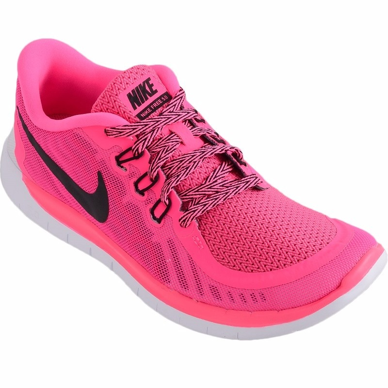 Best Gym Shoes For Women Canada
