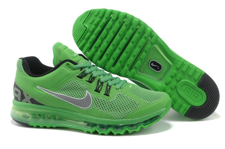 1cdfc504f zapatos nike air max 2013 mercadolibre,tenis nike air max 2013 leather  599455101 hombre 493111 MLM20