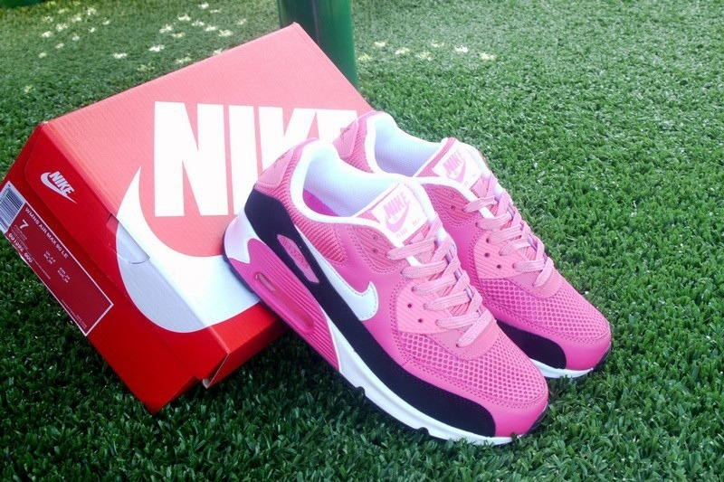 9197a8bfd0 ... tenis nike air max 90 mujer mercadolibre ...