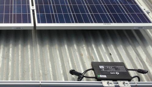 panel solar calculadora de sistemas interconectados a cfe