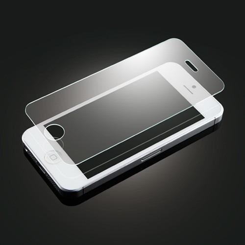 ac152de8fdf Ventajas y desventajas de la mica protectora para pantalla celular iPhone 5  y 5s - Foro Tecnología, Accesorios | TECNONAUTA