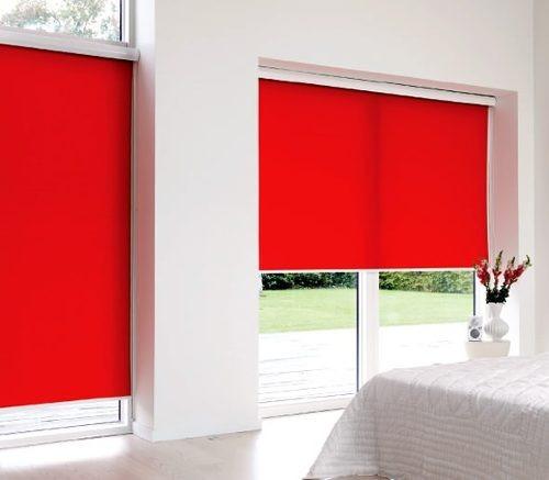 persianas minimalistas  $ 490 m2