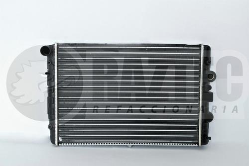 radiador pointer 97-2010