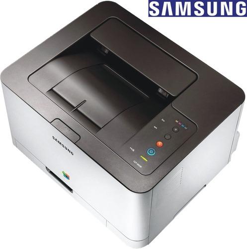 recarga jumbo y chip reset samsung clp-365w clp-360 clx-3305