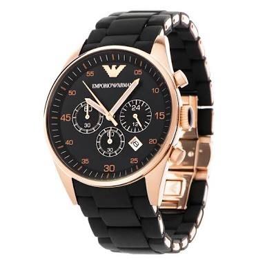 2fad7a3a0532 reloj armani ar5905