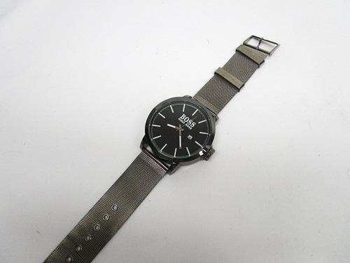 db6aa205e441 mercado libre mexico relojes hugo boss mercado libre mexico relojes hugo  boss ...