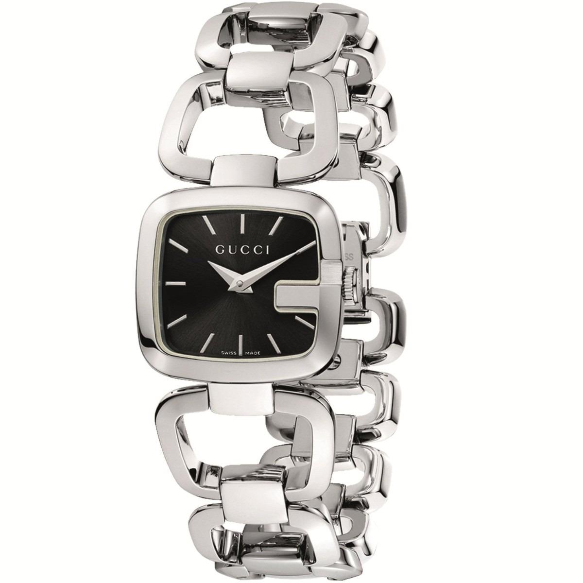 Precio de reloj gucci mujer original