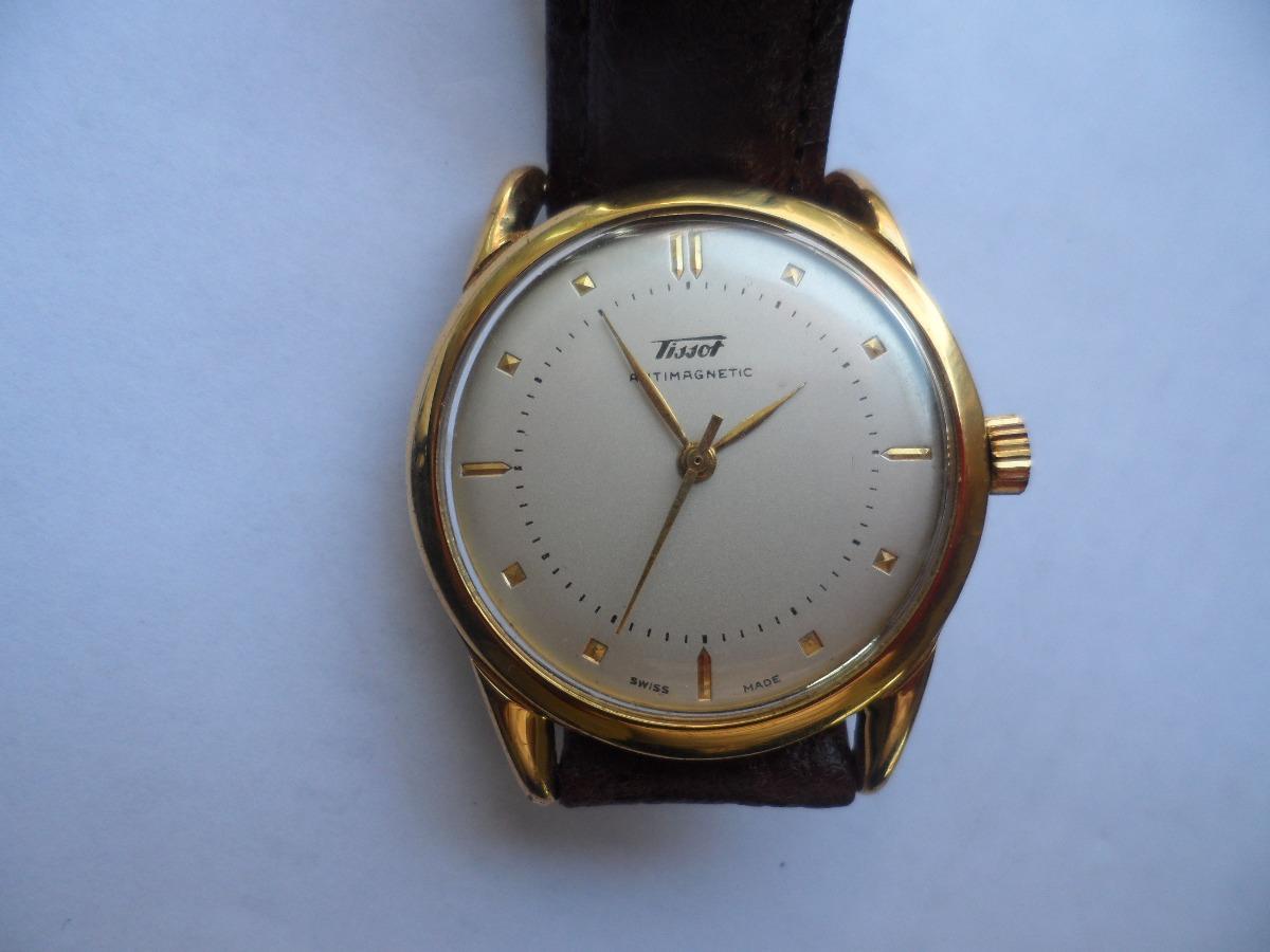 0d828e4f785f relojes tissot mercado libre mexico