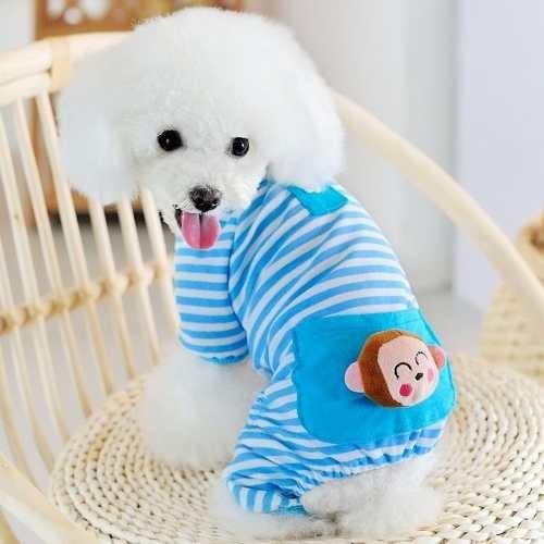 ropa canina mega kit imprimible perros patrones moldes
