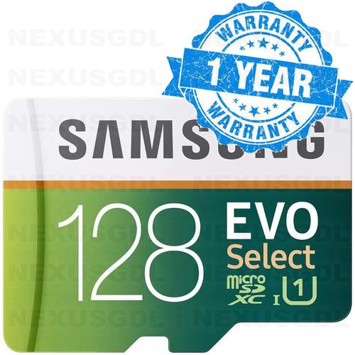 memoria libre iphone 4s 8gb