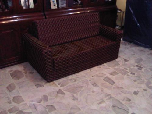 Sofa cama matrimonial adulto novedoso en diferentes for Precio sofa cama matrimonial