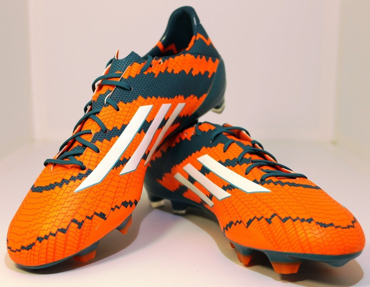 Adidas Messi F50
