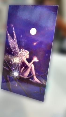 tarjetas de presentación a color1000x$90 calidad profesional
