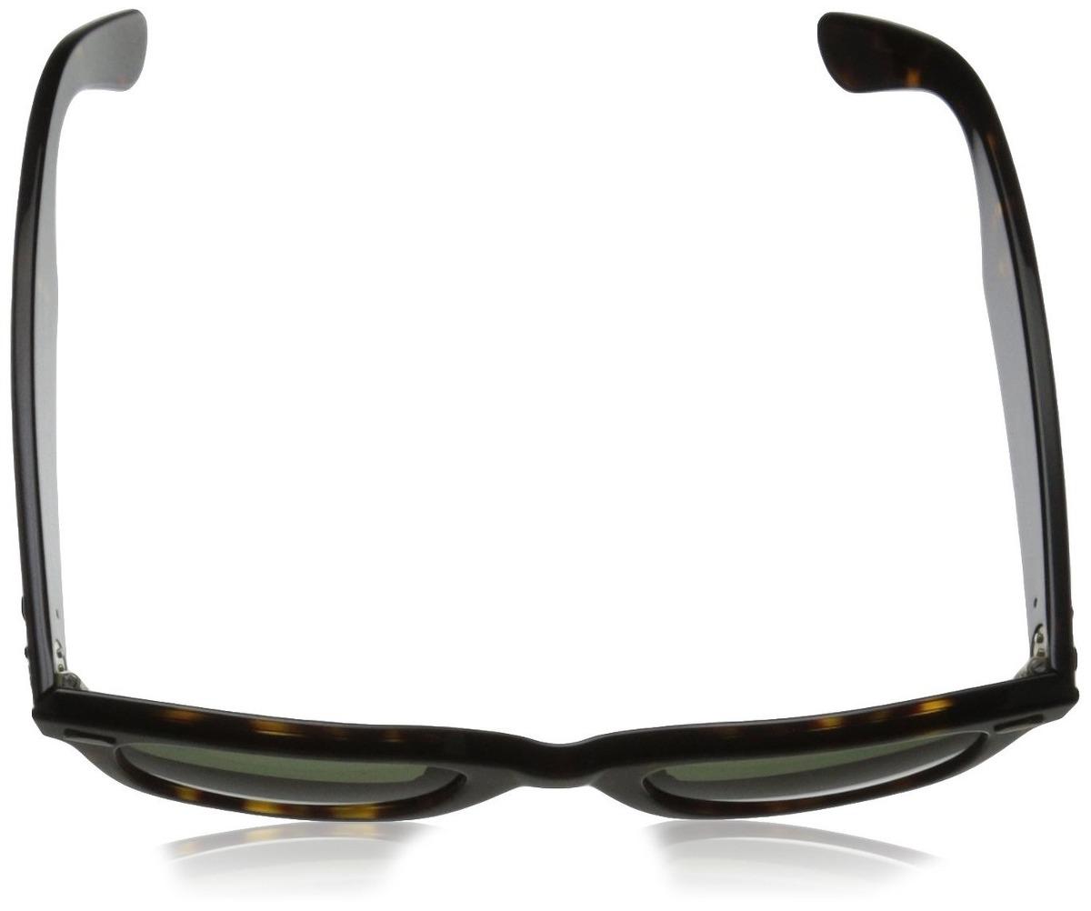 aae6001894127 Ray Ban Sunglasses Mercado Libre Mexico
