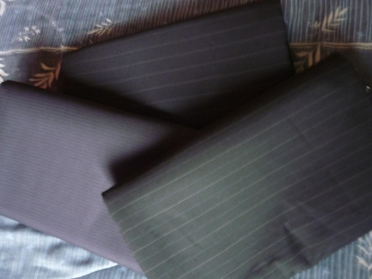 Tela para traje cortes de 5 metros por mts 3 for Tela mosquitera por metros