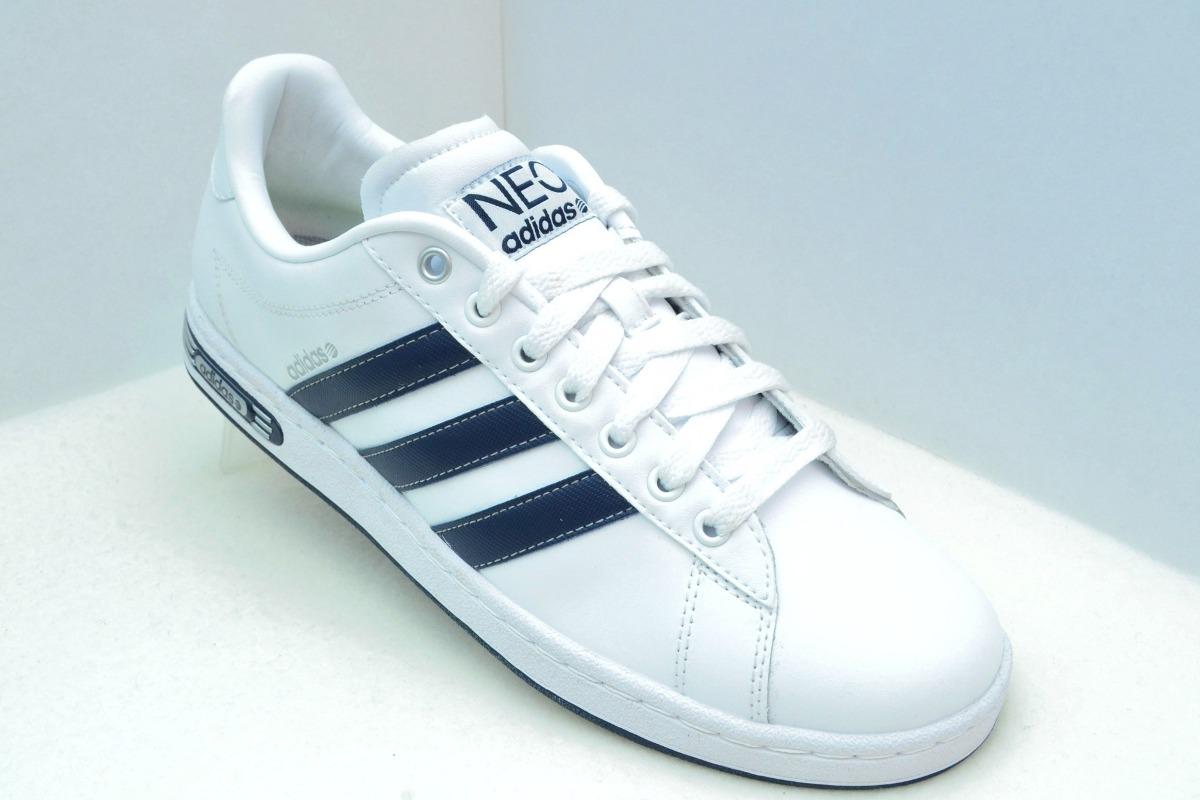 modelos de zapatos adidas para caballeros 10