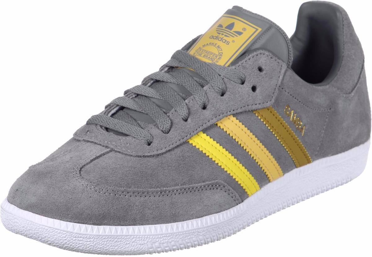 adidas samba primeknit primeknit samba mercadolibre trainers sale 35fa59