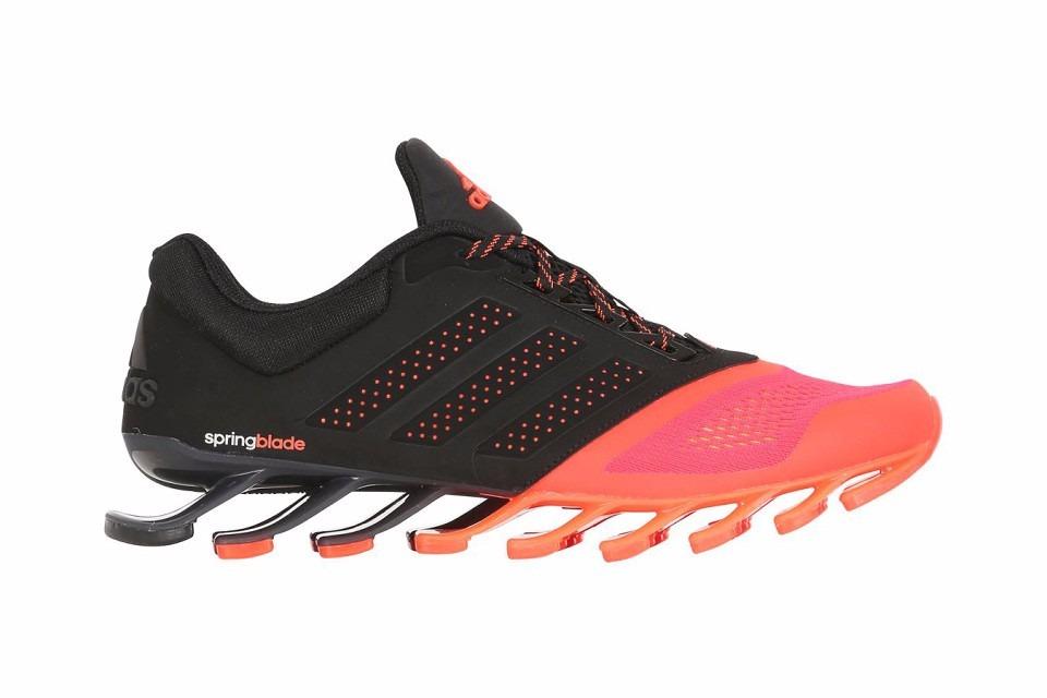 Reciclar pobreza Glosario  Free delivery - nuevas zapatillas adidas 2016 - OFF69% -  vigilanteyesecurityservice.com!