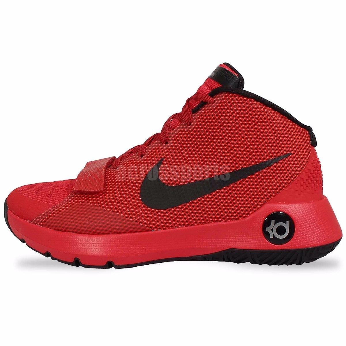 Basketball Shoes Greece