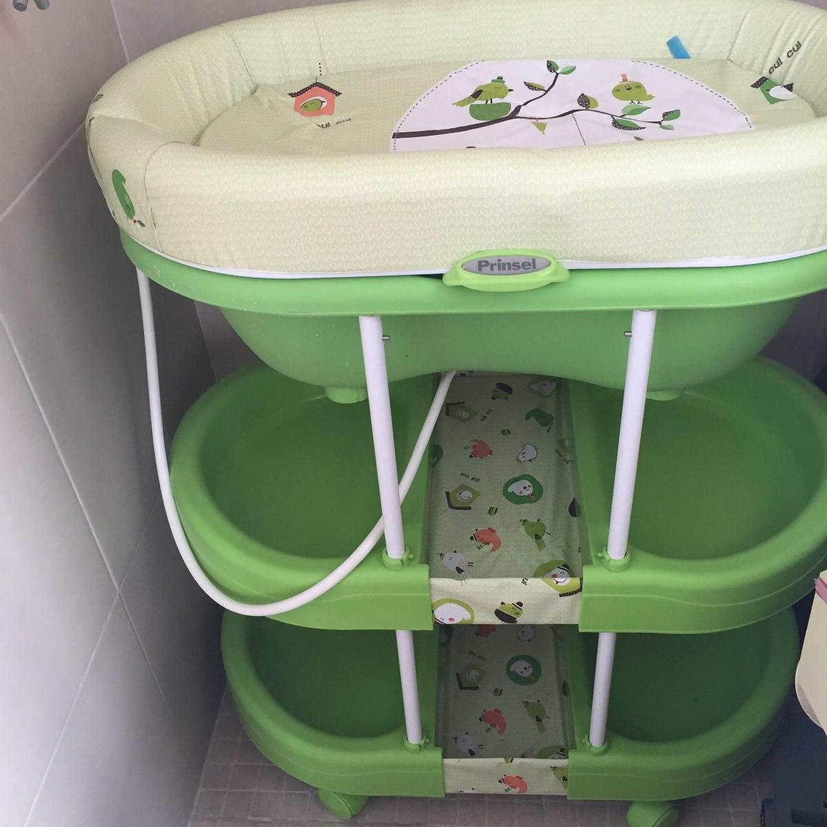 Tinas De Baño Para Bebe:Tina De Baño Para Bebe – $ 1,20000 en Mercado Libre