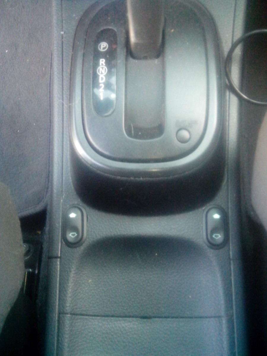 Vidrios electricos motores originales puertas mn4 - Motores electricos para puertas ...
