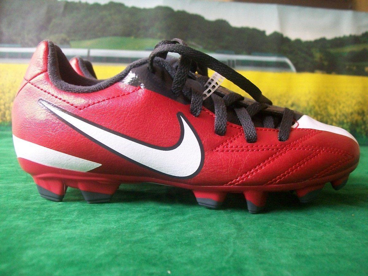 c14540f97c23c nuevos zapatos de futbol nike